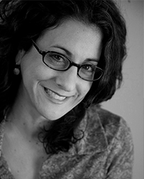 Amy Kawadler – Canon USA Inc.