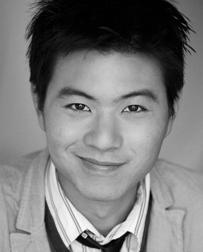 Willis Chung