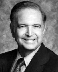 Joe Micallizzi