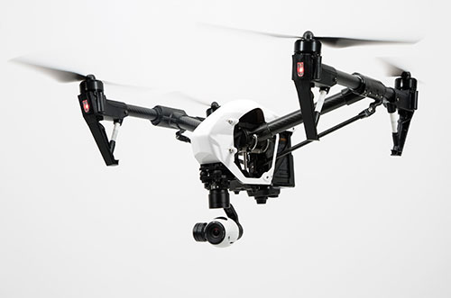 Drone Tutorial Series For Filmmakers V2.0