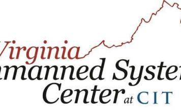 Virginia Unmanned Systems Center At CIT Forms Board Of Advisors To Support Local Initiatives, Forward Industry Expansion